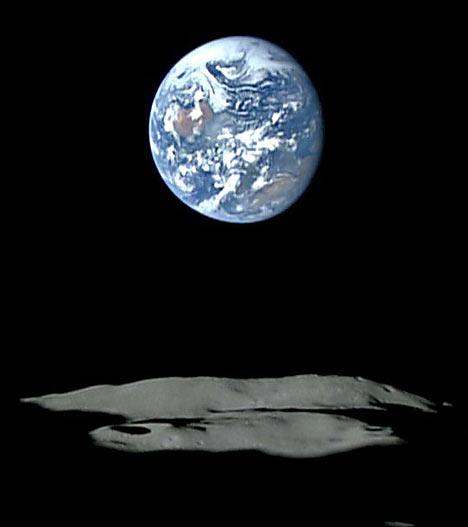 1625406_Earth (468x527, 19Kb)