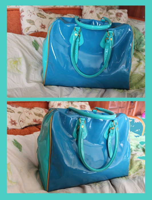 сумки bershka + изображения. сумки bershka + фото. сумки bershka.