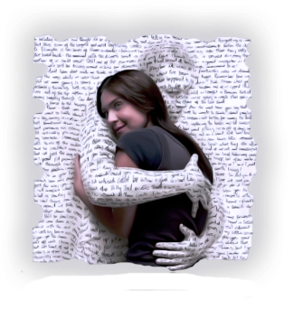 3D Виртуальное путешествие к Стене Плача /3996605_perevodchik1 (325x353, 158Kb)