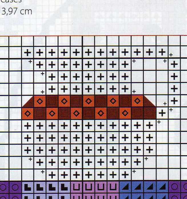 img650 (655x700, 68Kb)