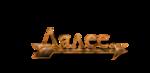 Превью casc (316x154, 35Kb)