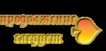 Превью ора (316x154, 39Kb)