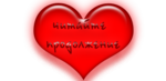 Превью АА (316x154, 42Kb)
