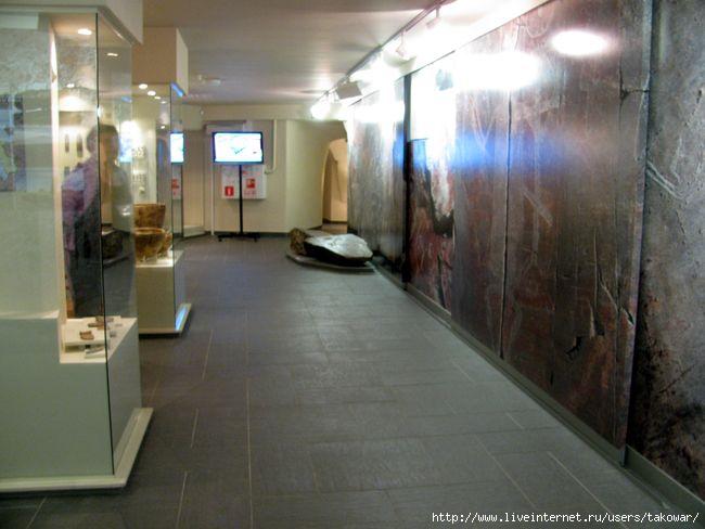 Краеведческий музей, петрозаводск/1413032_Muzey4 (650x488, 124Kb)