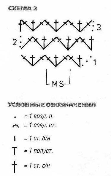 706_1287576931 (374x593, 44Kb)