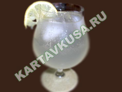 domashnii-limonad_big (475x356, 33Kb)