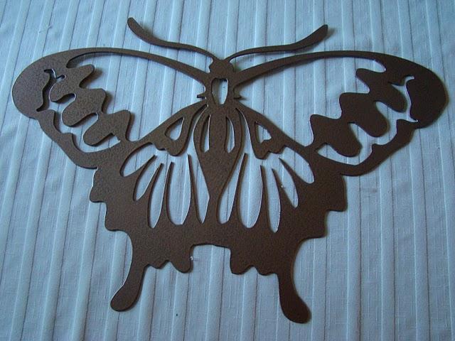 A01-020-Butterfly (640x480, 74Kb)
