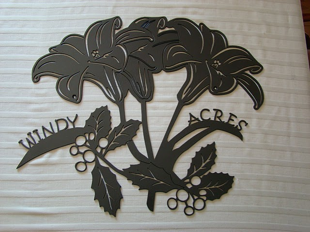 Windy Acres Sign (640x480, 70Kb)
