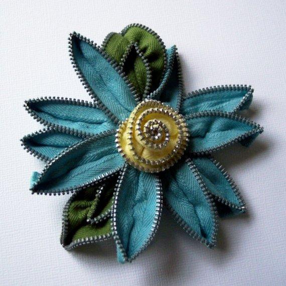 цветок из молнии 2 (570x571, 67Kb)