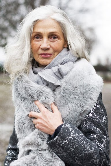 12-gray-haired-woman-garance-dore_sm[1] (384x576, 62Kb)