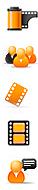 block-header-icons (38x190, 5Kb)