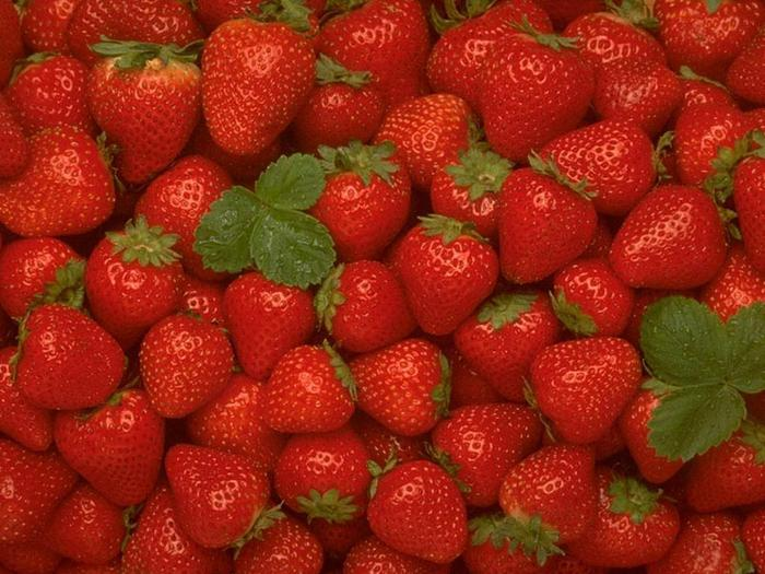 fruit_008 (700x525, 72Kb)