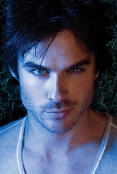 damon_salvatore11 (400x596, 61Kb)
