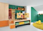Превью boys bedroom furniture (500x359, 84Kb)