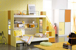 Превью Children-Furniture-Bunk-Bed (500x333, 82Kb)