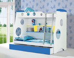 Превью Children-s-Bed-LX-A02- (550x434, 95Kb)