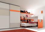 Превью contemporary kids furniture (500x359, 64Kb)