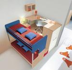 Превью kids bunk beds (500x488, 105Kb)