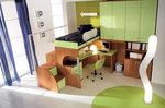Превью kids-rooms-decorating-photos-3 (530x350, 43Kb)