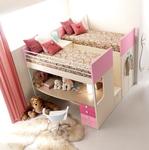 Превью mattresses for kids (500x503, 115Kb)
