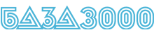 logo (220x60, 12Kb)