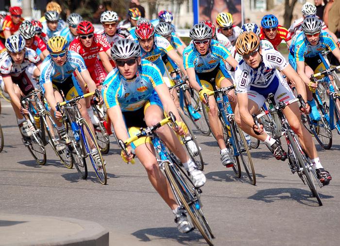велогонки (700x507, 277Kb)