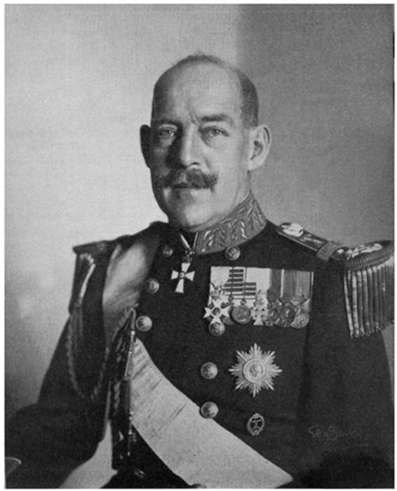 Ernest Dowson biografia