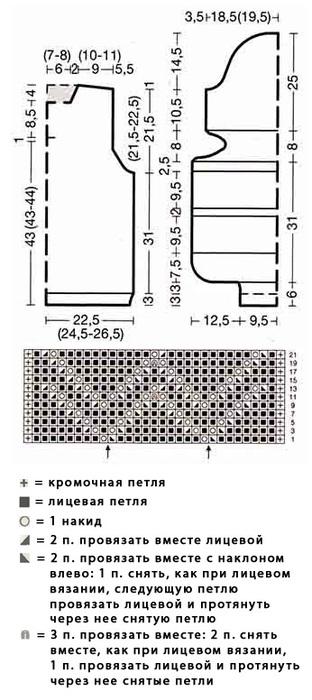 сы3 (312x700, 82Kb)
