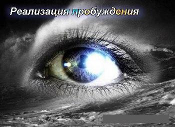 4428980___ (350x255, 26Kb)