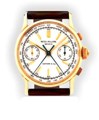 ���������� Flash Clock ��� �����/3996605_patek1 (339x413, 159Kb)