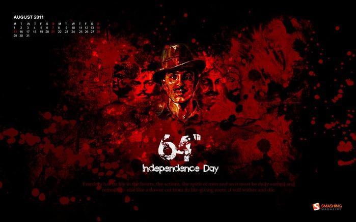 Большая подборка красивых календарей на август 2011/2822077_independace_day__31 (700x437, 69Kb)