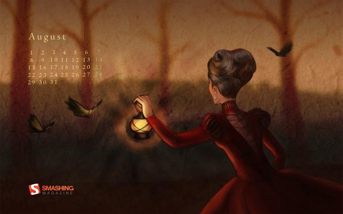Большая подборка красивых календарей на август 2011/2822077_moths_in_the_night__611 (700x437, 56Kb)