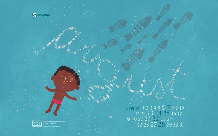 Большая подборка красивых календарей на август 2011/2822077_underwater_swimming__721 (700x437, 60Kb)