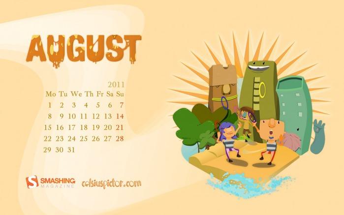 Большая подборка красивых календарей на август 2011/2822077_hot_august__971 (700x437, 57Kb)