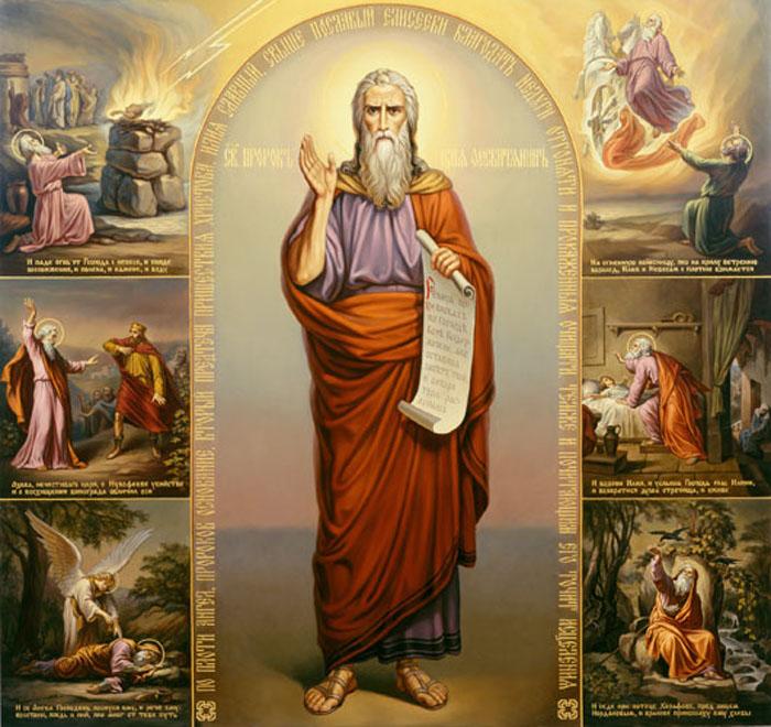 prorok (700x660, 142Kb)