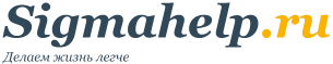 logo (305x59, 12Kb)