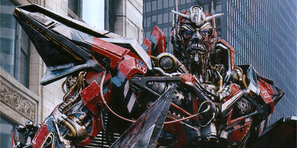 Sentine Prime transformers dark of the moon (600x300, 73Kb)