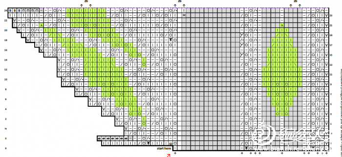 202046unn06ffigtvngtgw (700x322, 184Kb)