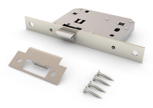 Mechanisms interroom 170_PN (500x355, 25Kb)