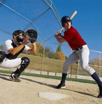 Бейсбол (200x204, 12Kb)