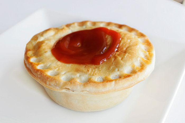 pie (700x467, 40Kb)