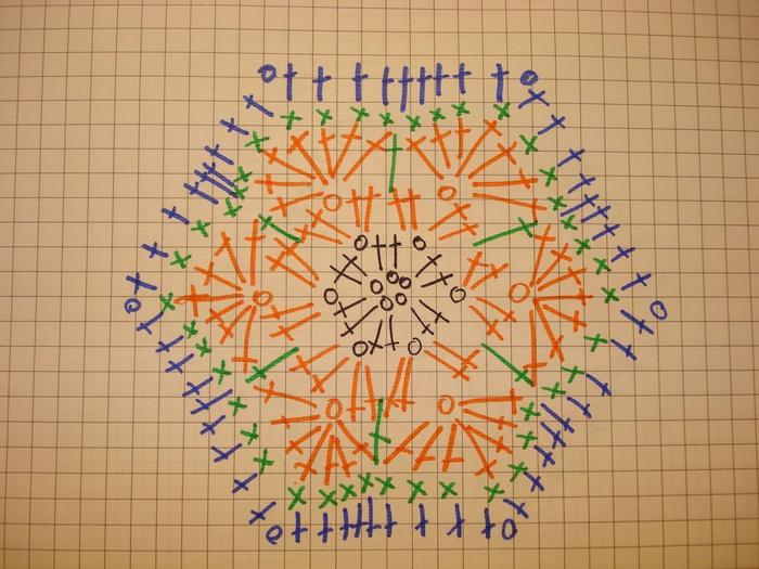 4624339870_f6c6b64c1f_b (700x525, 154Kb)