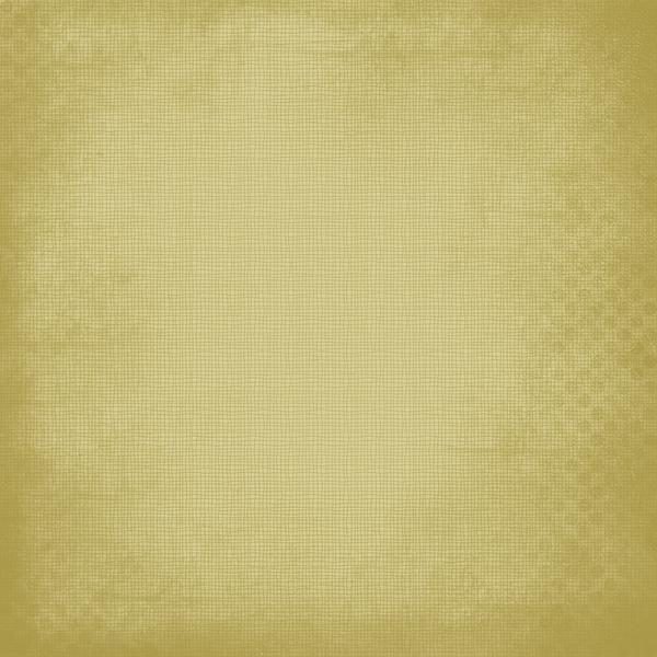 024438739 (600x600, 1899Kb)