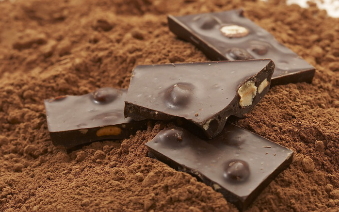 Chocolate 20 (700x437, 121Kb)