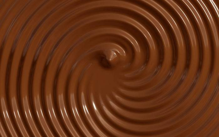 Chocolate 28 (700x437, 77Kb)