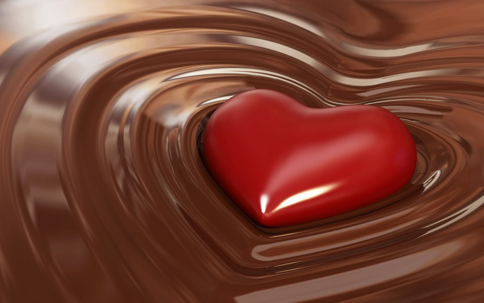Chocolate 31 (700x437, 67Kb)