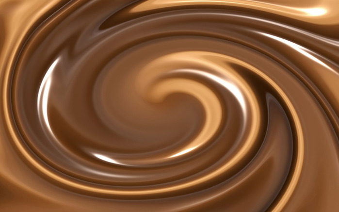 Chocolate 37 (700x437, 69Kb)