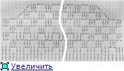 e9c5508d4811t (180x104, 5Kb)