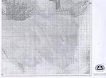 Превью 30 (700x516, 404Kb)