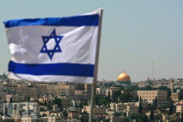 отдых в израиле/4171694_izrail (594x396, 34Kb)